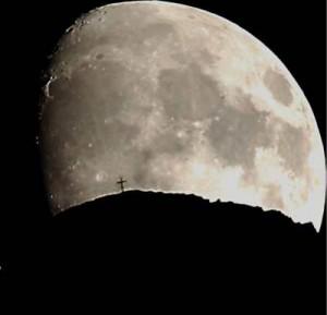 Luna-Tignolinotn