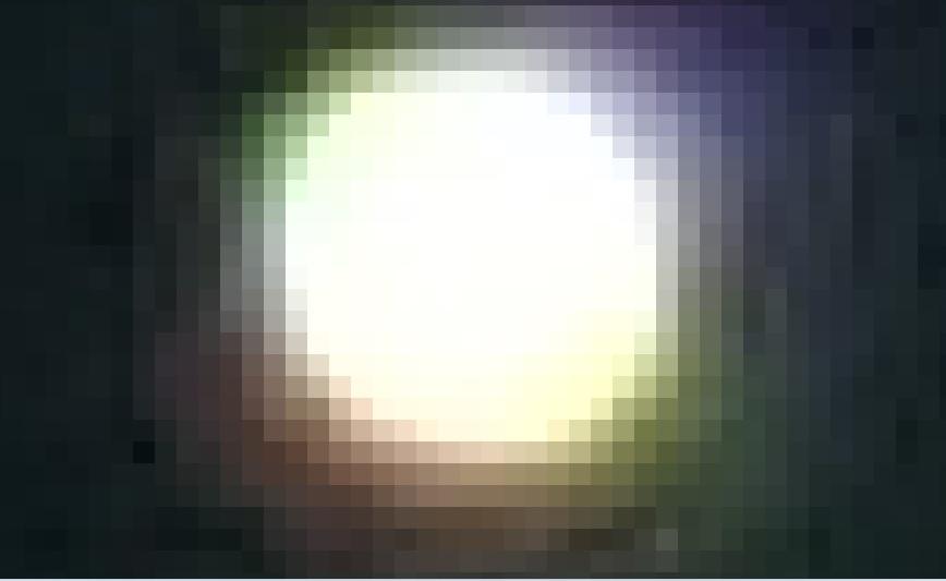 Venus Pixel
