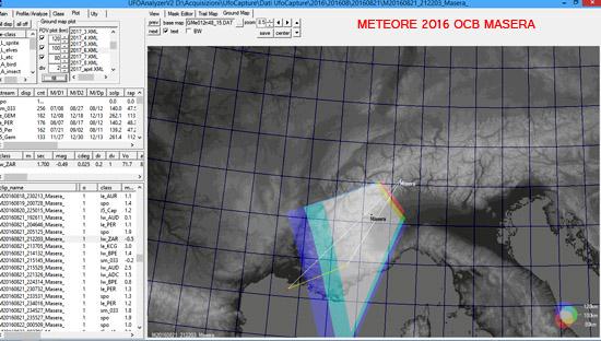 meteors_2016