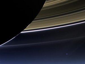 palu_ble_dot_Saturn